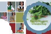 Recepten voor vriendschap