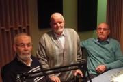 'Nieuwe Buren' - radio