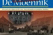 De verzetsrazzia van mei '44