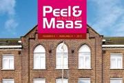 Peel en Maas Magazine
